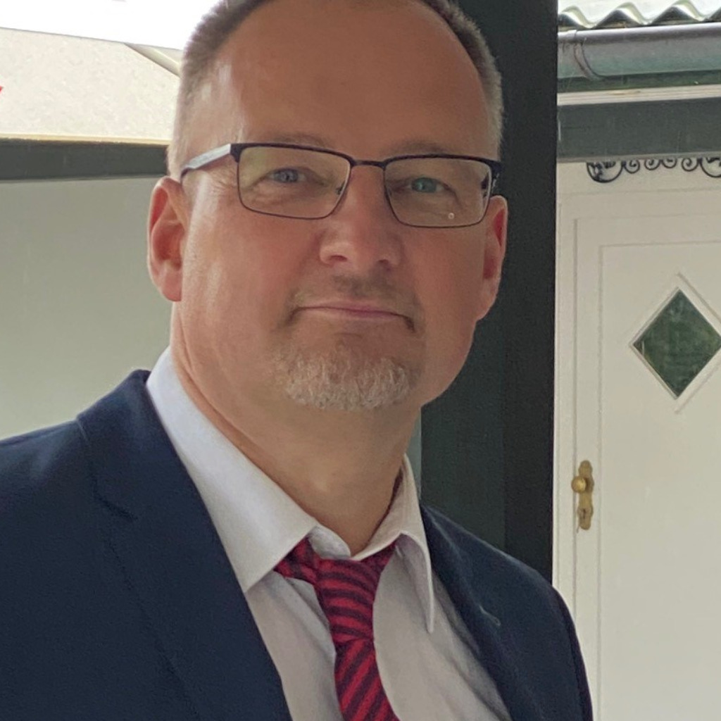 Sönke Voss