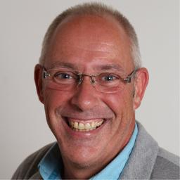 Dr. Michael Wahl's profile picture