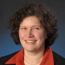 Elisabeth Winkler - Kiel