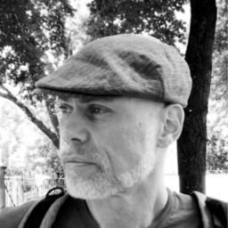 Olaf Krause's profile picture