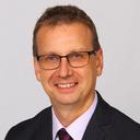 Oliver Breuer - Munich