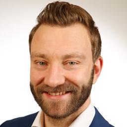 Dr. Markus Kraiger