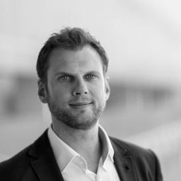 Christian Meeraus - INTELLEXI e.U. - Graz