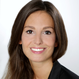 Johanna Stadtherr - ClimatePartner - München