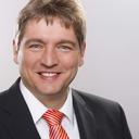 Gerald Richter - Frankfurt am Main