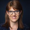 Ulrike Lehmann - Dresden
