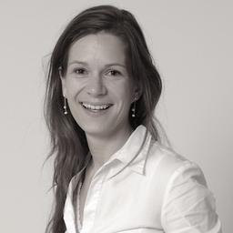 Anne Haker's profile picture