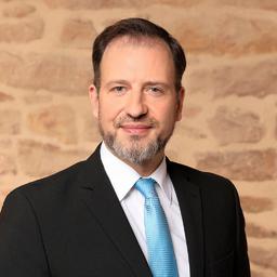 Mario Brößel's profile picture