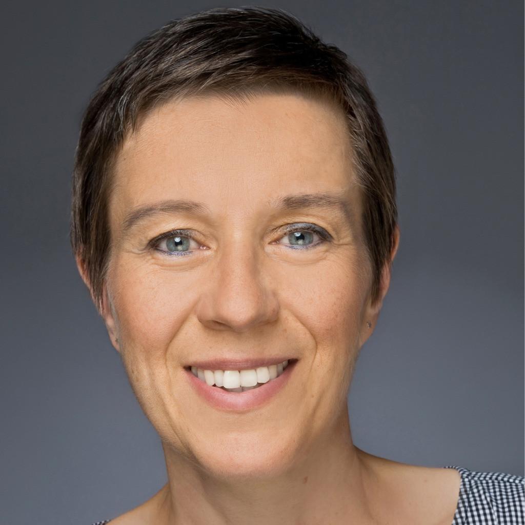 Carmen Berger's profile picture