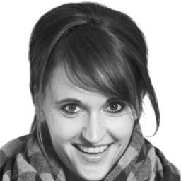 Pia Büttner's profile picture