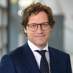 Andreas Häußermann - Breyer Rechtsanwälte