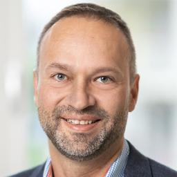 Samuel Amrein - First Choice Consulting AG - Luzern