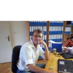 Wolfgang Schmittlein - VERBRAUCHERSERVICE-RING - München