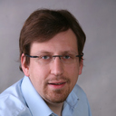 Jens Decker - Gummersbach