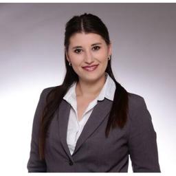 Rebecca Schenk - ProMedia GmbH - Selb