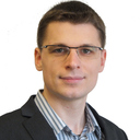 Christian Mayr - Enns