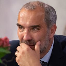 Rolf Engellandt's profile picture
