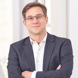 Dr Michael Haas - Vodafone Kabel Deutschland GmbH - Hannover