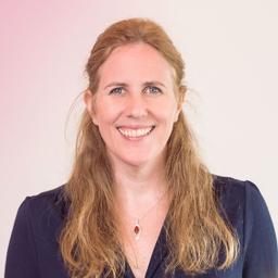 Sarah Hübner