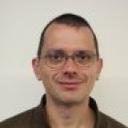 Michael Schaffner - Basel