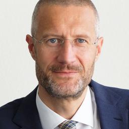 Christian Dagg's profile picture