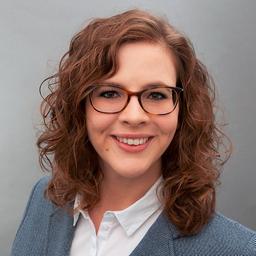 Johanna Wellie - KErn – Kompetenzzentrum für Ernährung - Kulmbach