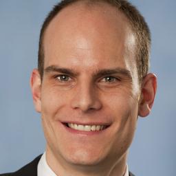 Dr. Klaus Krogmann - LogMeIn (formerly Citrix SaaS/GetGo) - Karlsruhe
