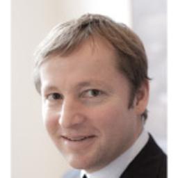 Dr. Ramin Loeschner - Loeschner LLP - Hamburg