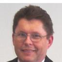 Peter Horn - Bönnigheim