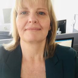 Sonja Behrens's profile picture