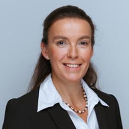 Sabine Henke-Hörsch's profile picture