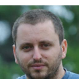 Mitko Georgiev