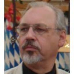 Rolf Landolt