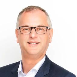 H. Guido Biegel - BIEGEL IMMOBILIEN - Meerbusch