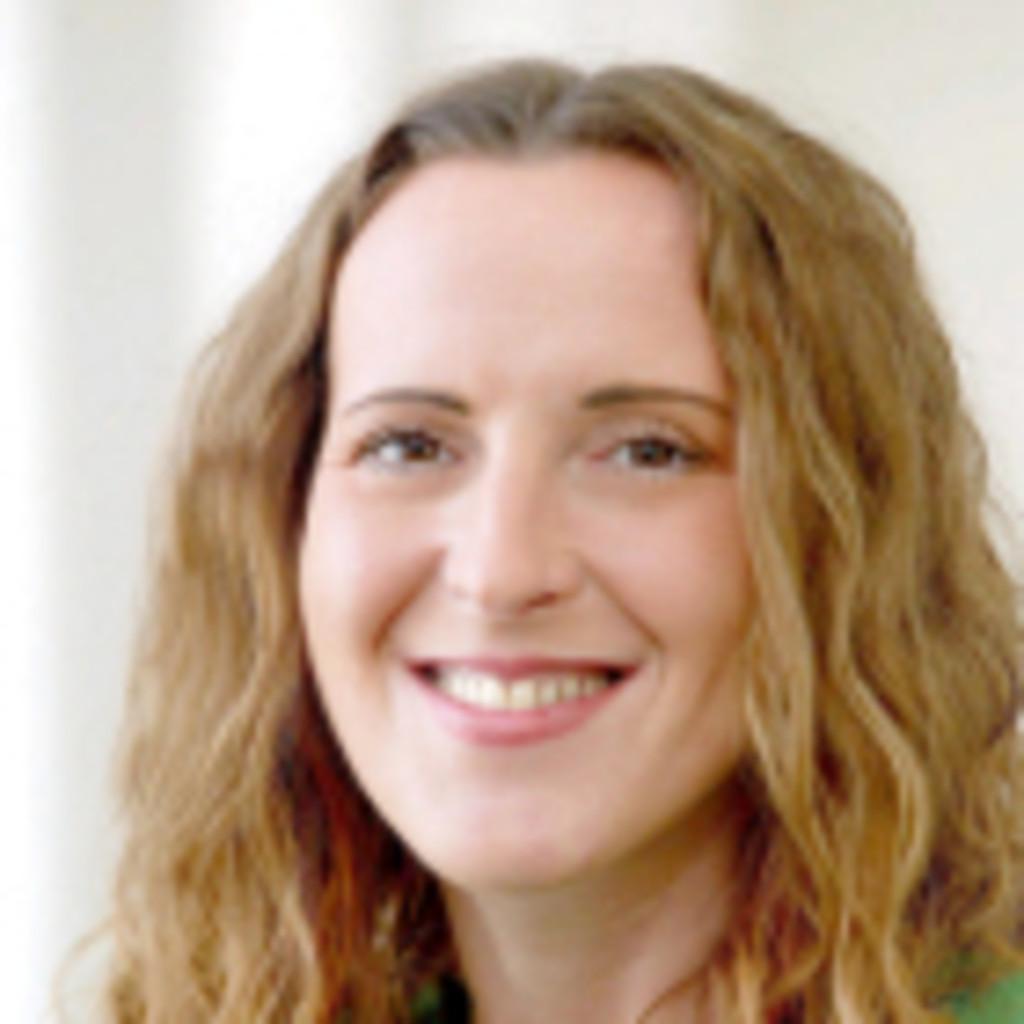Birgit spiegel unternehmenskommunikation lebenshilfe for Spiegel xing