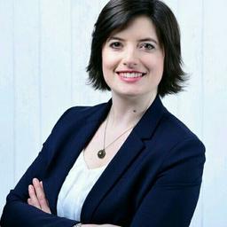 Sandra K. Ruiz Perez's profile picture