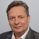 Torsten Bremer - Dresden