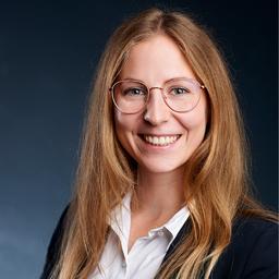Katharina Niemann - Universität Duisburg-Essen - Essen