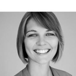 Dana Behncke - Microsoft Deutschland GmbH - Putzbrunn