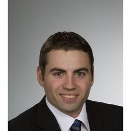Raffael Anderau's profile picture