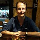 Michael Schaller - Bangkok