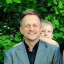 Tobias Hiller - Dettingen an der Erms
