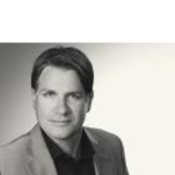 Guido Junge - RMC Finanzexperten GmbH - Rosenheim