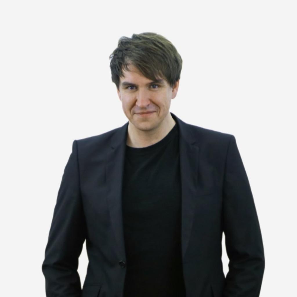 Matthias Arndt's profile picture