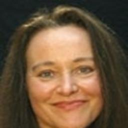 Doris Werder