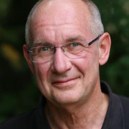 Andreas Klaene