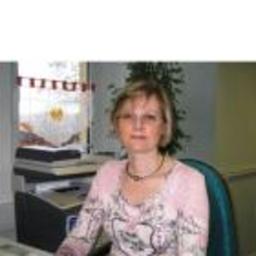 Solvejg Lau's profile picture