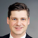 Markus Beyer - Frankfurt
