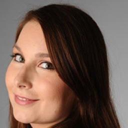 Susi Bormann's profile picture
