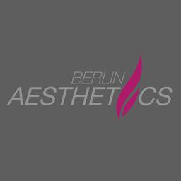 Berlin Aesthetics - Berlin Aesthetics - Potsdam